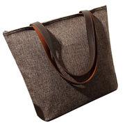 canvas tote bag from Hong Kong SAR