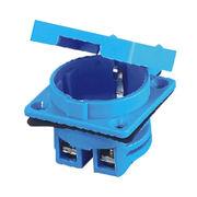 waterproof lifting&hoist push button control switc Manufacturer