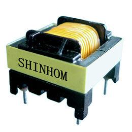 LED Transformer from China (mainland)