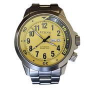 Automatic watch from China (mainland)