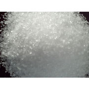 Citric acid anhydrous Manufacturer