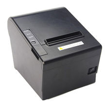 China 80mm fiscal receipt thermal printer