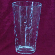 16oz glass tumblers from China (mainland)