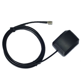 China Portable Vehicle Car GPS Antenna