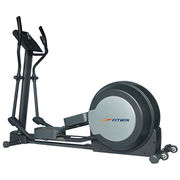Luxury Commercial Elliptical from China (mainland)