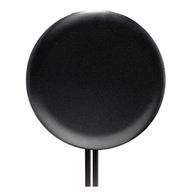 Waterproof Car Active GPS Antenna from China (mainland)