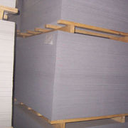 Partition wall board from China (mainland)