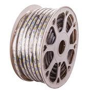RGB SMD 5050/60-piece LED Per Meter 12V DC LED Strip