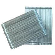 Steel fiber from China (mainland)