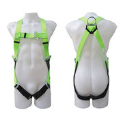 Full body safety harness from China (mainland)