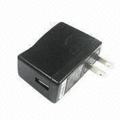 China E-POS Adapter