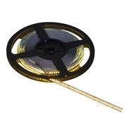 5-10m/Roll SMD3014 24V Kitchen LED Strip Lights Manufacturer