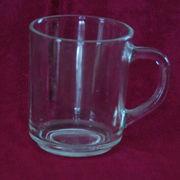Beer mug from China (mainland)