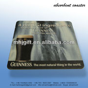 Wholesale Absorbent Paper Coaster, Absorbent Paper Coaster Wholesalers