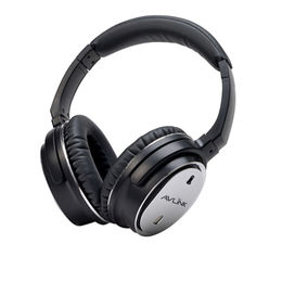 High-end Active Noise Canceling Headphone reduces from China (mainland)