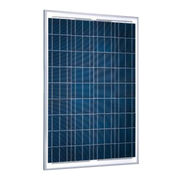 Poly Solar PV Module from China (mainland)