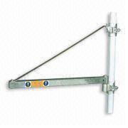 Hoist Frame Bada Mechanical & Electrical Co. Ltd