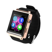 Imisu - All-in-One Watch Cell Phone & Bluetooth from China (mainland)
