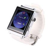 Bluetooth Smart Watch from China (mainland)
