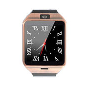 Bluetooth Watch Phone from China (mainland)