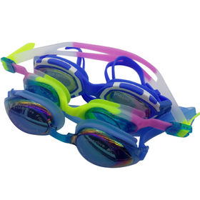 Swimming goggles Manufacturer