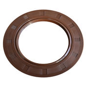 Rubber pneumatic seals from China (mainland)