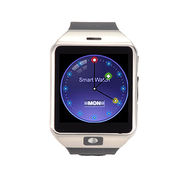 Bluetooth Watch Phone from China (mainland)