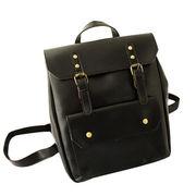 Hong Kong SAR Backpack purses