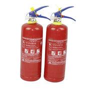Portable fire extinguisher Manufacturer