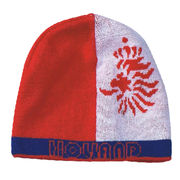 Knitted Hat Manufacturer