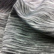 Skin thermo 4-way stretch fabric from Taiwan