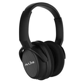 China 2-in-1 Headband Bluetooth V4.1 Headphones