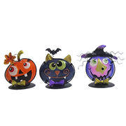 Halloween Decorations Manufacturer