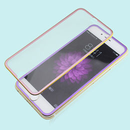 Tempered Glass Screen Protector for iPhone 6 from China (mainland)