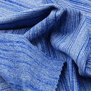 4-way Stretch Fabric Manufacturer