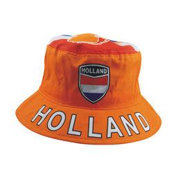 100% cotton bucket hat Manufacturer