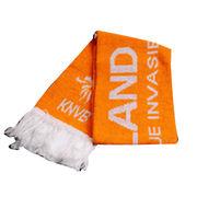 Football scarf from China (mainland)