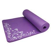 Wholesale EVA yoga mats, EVA yoga mats Wholesalers