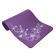 Wholesale 2015 new China TPE EVA great product yoga mat, 2015 new China TPE EVA great product yoga mat Wholesalers