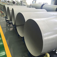 CNG tube from China (mainland)