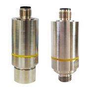 Electronic compact type pressure transmitters