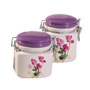 Airtight Jars from China (mainland)