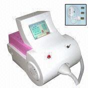 Beauty Equipment from China (mainland)