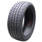 Car tire from China (mainland)