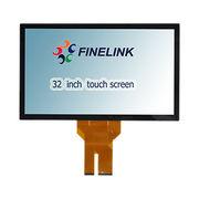 Touchscreen Panel Manufacturer