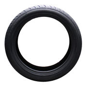 Wheel loader tyre from China (mainland)