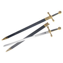 Chinese Handmade Sword for Gift