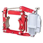 Electro-hydraulic drum brake from China (mainland)