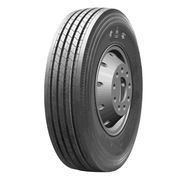 south america market All steel radial truck tire S from China (mainland)