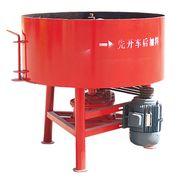 Mixer from China (mainland)